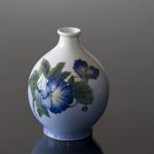Vase mit Winde, Royal Copenhagen